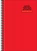 Agendă 2020
