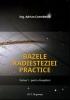 Bazele radiesteziei practice